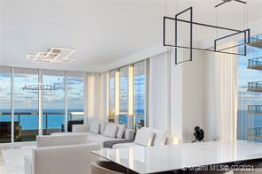 ACQUALINA OCEAN RESIDENCE 17875,Collins Ave Sunny Isles Beach 62222