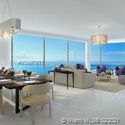 ESTATES AT ACQUALINA 17901,COLLINS AVE Sunny Isles Beach 62980