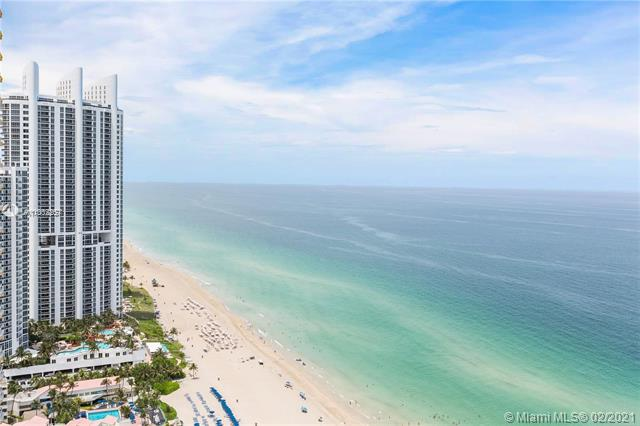 MANSIONS AT ACQUALINA 17749,Collins Ave Sunny Isles Beach 62981
