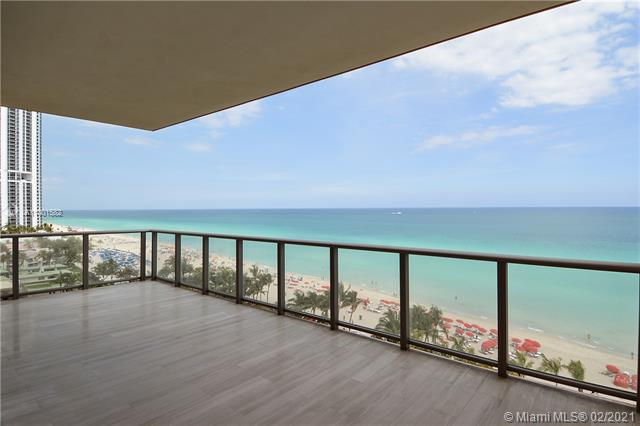 MANSIONS AT ACQUALINA 17749,Collins Ave Sunny Isles Beach 62983
