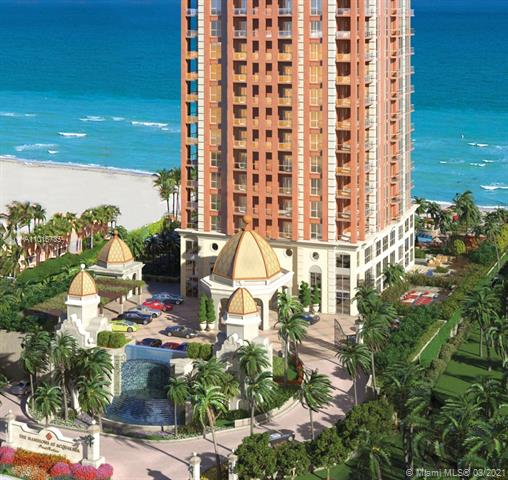 Mansions of Acquilina 17749,Collins Ave Sunny Isles Beach 63806