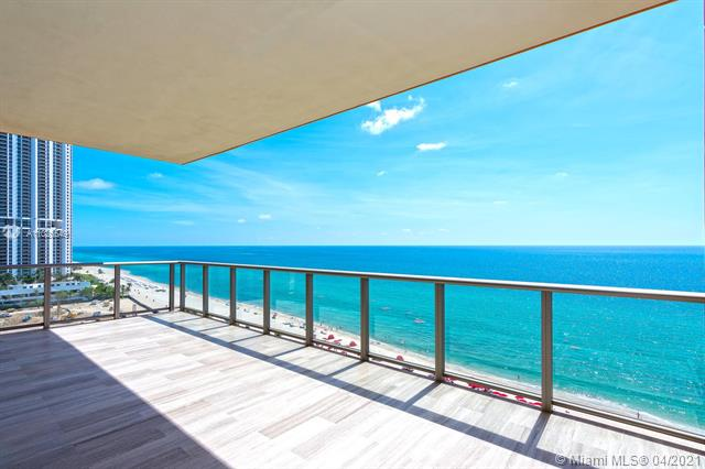 MANSIONS AT ACQUALINA 17749,Collins Ave Sunny Isles Beach 64368
